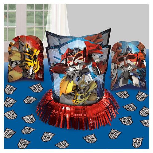 Transformers™ Table Decorating Kit