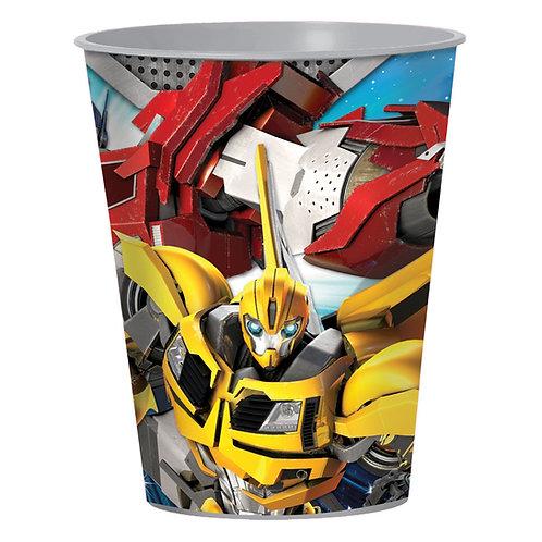 Transformers™ Favor Cup