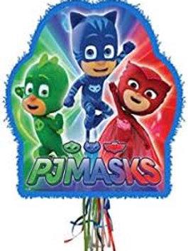 PJ Masks Pinata