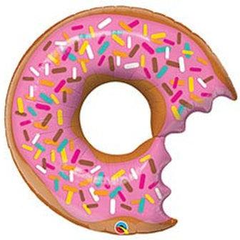 """36"""" 'Bit Donut' Balloon"""