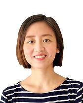 Evelyn Chua Fong Photo_edited_edited.jpg