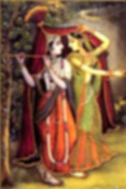 massage sensuel dhyana