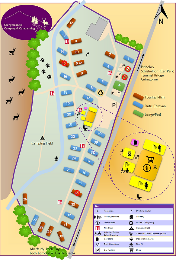 Site Plan PNG.png