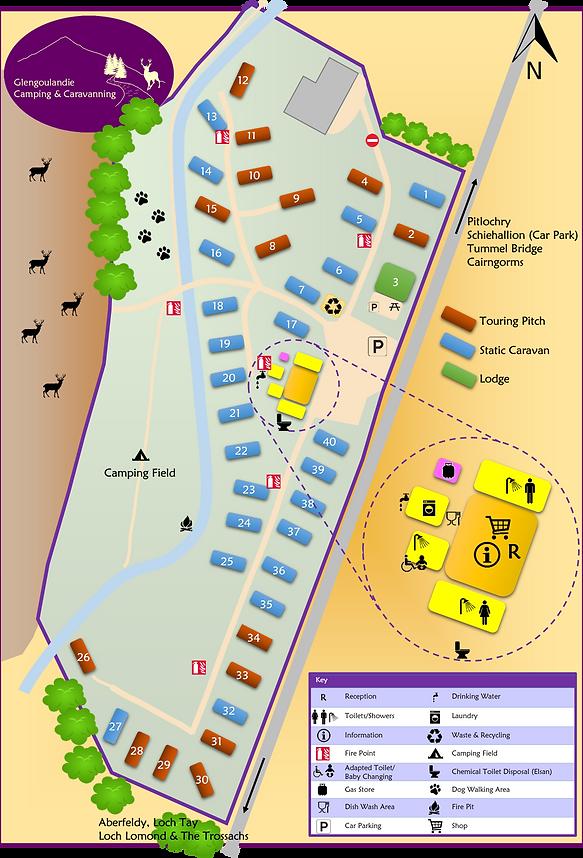 Site Plan V12.png