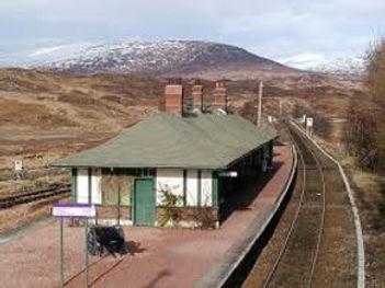 Rannoch Station.jpg