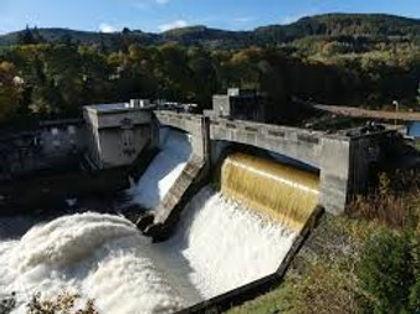 Pitlochry Dam.jpg
