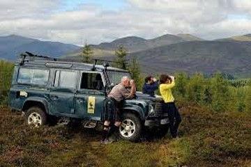 Highland Safaris.jpg