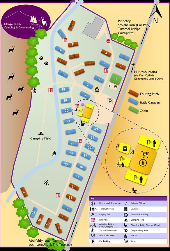 Site Plan V13.png