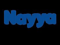 Nayya Informed Consulting