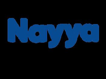nayya-logo-78d5bc2fab765fc9f5beaf76c2af1
