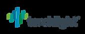 logo-torchlight.png