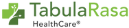 logo-tabula-rasa-health-care.png