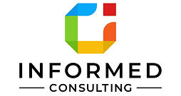 informed%2520consulting_logo_edited_edit