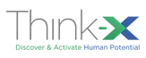 ThinkX Informed Consulting