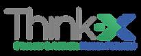 Think-X-logo-transparent-with-tagline.pn
