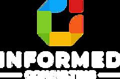 informed-consulting-transparent-logo.png