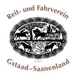 Reitverein Saanenland
