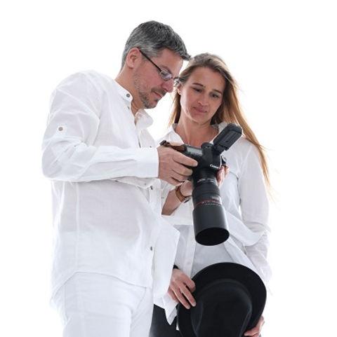 Portrait,Hochzeitsfotograf