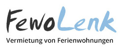 FewoLenk