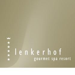 Lenkerhof