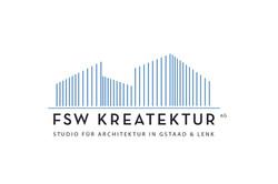 FSW Kreatektur AG