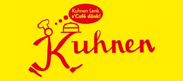 Bäckerei Kuhnen