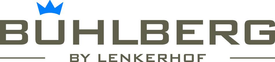 Restaurant Bühlberg