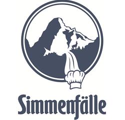 Gasthof Simmenfaelle