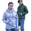 Thumbnail: Project Hoodie