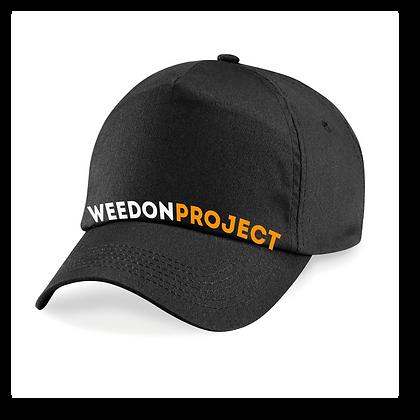 Project SnapBack