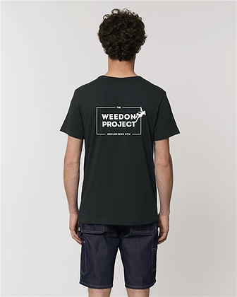 Project Tee | Mens