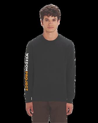 Vert' Sweatshirt | Mens