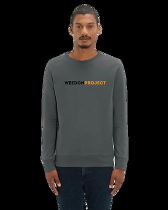 Mantle Sweatshirt | Mens