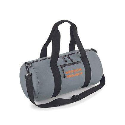 V20 Duffle  Bag