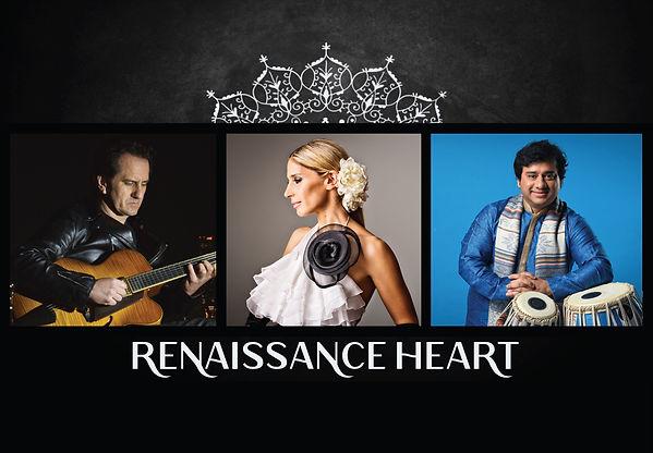 Renaissance Heart Triptech 2 (medium).jp