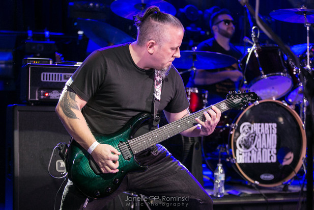 Mike Guitar 6.jpg