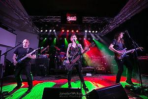 Band - Action 4.jpg