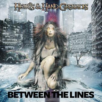 HAHG-Between+The+Lines-V1-proof.jpg