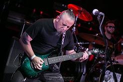 Mike Guitar 2.jpg
