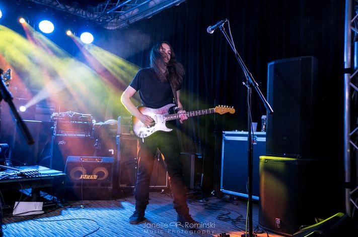 Kenny Guitar 4.jpg