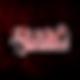 HAHG_logo_poster - FINAL.png