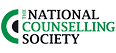 National_Counselling_Society_NCS1_edited