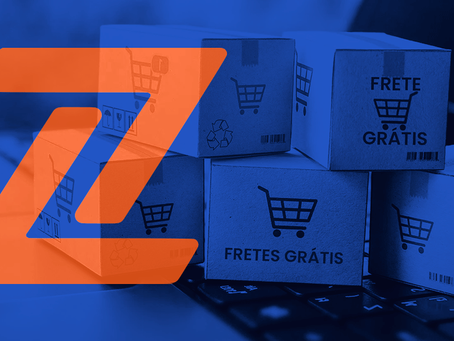 Como oferecer o frete grátis para o seu e-commerce sem ficar no prejuízo