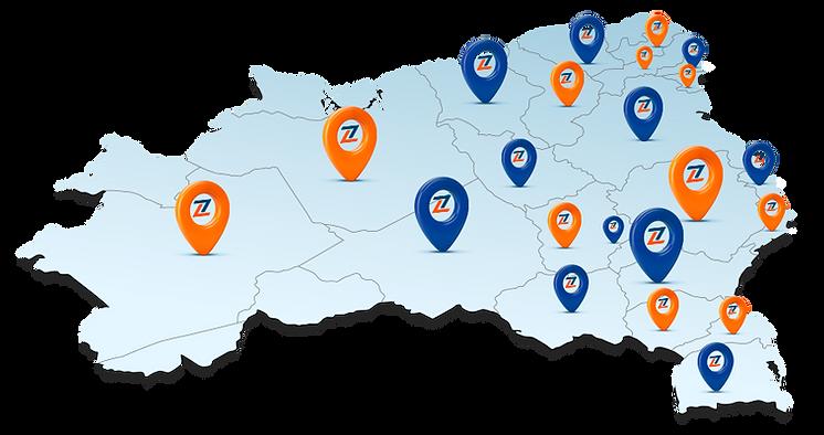 MAPA-ZAPEXnew.png