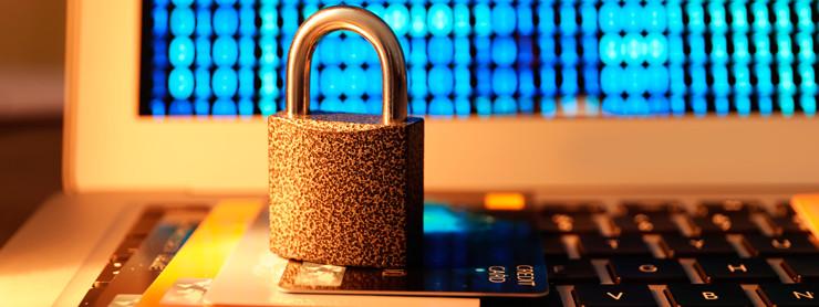 e-commerce - venda com mais segurança