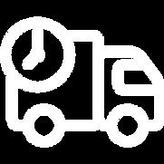 icon-entrega.png