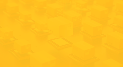bg-amarelo.png