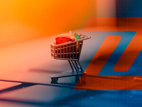 O que é e-commerce? Saiba como montar a sua loja virtual