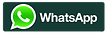 WhatsApp-Logo-grande.png