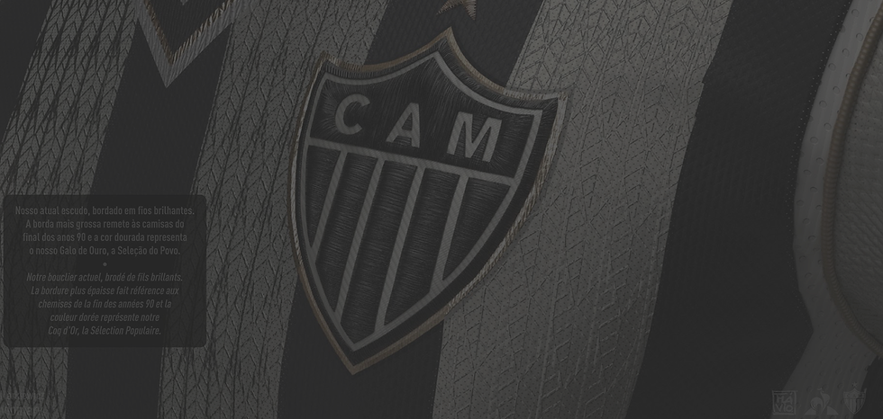 atletico.png